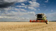 Klub Farmárov: Roky 2017 a 2018 v agrosektore