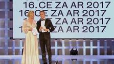 CE.ZA.AR. 2017