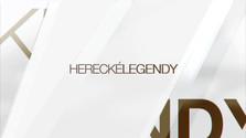 Herecké legendy