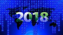 Čo vy na to? Čo prinesie rok 2018?