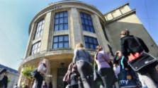 Univerzity znova čaká ťažký rok