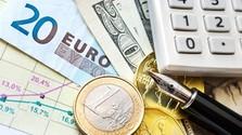 2020 után nem lesz uniós pénz?