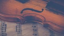Dunajskostredskí Rómovia majú hudbu v krvi