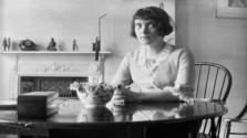 Čítanie na pokračovanie: Katherine Mansfieldová - Poviedky