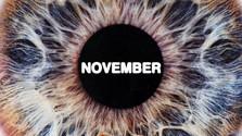 Album týždňa: SiR – November