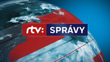 Najobjektívnejšie TV spravodajstvo má naďalej RTVS