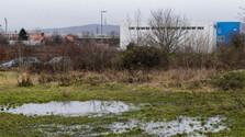 Štát bude môcť vyvlastňovať súkromné pozemky s envirozáťažami