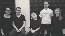 :Popo_FM: Katka Máliková