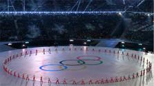 JO PyeongChang : Les sportifs slovaques prêtent serment