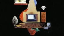 Album týždňa: Field Music - Open Here
