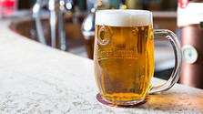 The Czechoslovak beer flavour