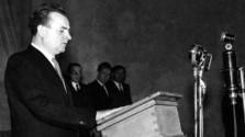 Marek Kalistý: Pán Prezident podpísal (2002)