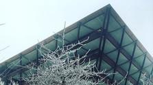 Budova Slovenského rozhlasu sa stala Národnou kultúrnou pamiatkou