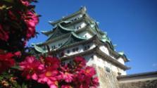 Japonsko – tradičné svätyne a onseny