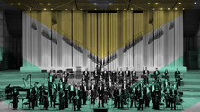 SOSR – 5. koncert sezóny
