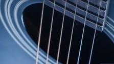 Recenzia podujatia: Prešovské dni klasickej gitary