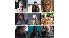 Filmopolis_FM a Oscary