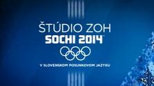 Olympijské správy pre nepočujúcich
