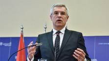 Ivan Korcok à la Conférence de la sécurité à Munich