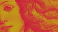 Symposion: Ženy v stredoveku... a potom