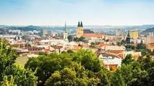 Városi legendák: a középkori Nyitra