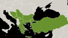 Jöhet-e a Balkán az unóba?