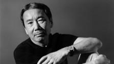 Sedemnásť Murakamiho poviedok