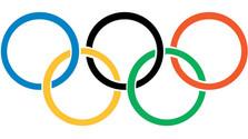 Je po olympiáde. Ako sa ďalej využívajú olympijské športoviská?