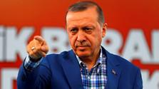 Újságírókat ítéltek el Törökországban