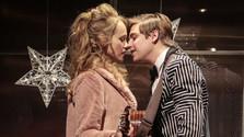 Divadelná recenzia: Lásky jednej plavovlásky