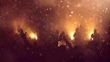 Slovenská ačeská hudba na festivale Eurosonic 2019. Čo to pre nás znamená?