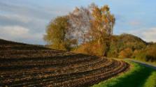 Slovenská pôda a prístup k nej