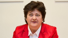 Ombudswoman: freedom of speech is a basic principle of democracy