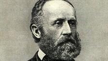 190. výročie narodenia Pavla Dobšinského