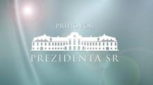 Príhovor prezidenta SR
