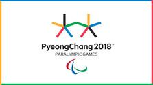 Paralympiáda - otvárací ceremoniál