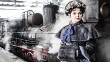Na obrazovky RTVS prichádza Anna Kareninová