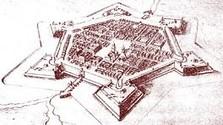 Városi legendák: a török kori Érsekújvár