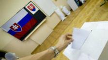 K veci: Možné predčasné voľby