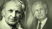 Posledná rozlúčka s Ladislavom Chudíkom