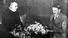 Se cumplen 80 años de la fundación del Estado eslovaco fascista