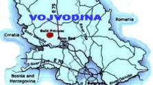 Dolnozemskí Slováci masovo odchádzajú