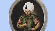 Spolupracovníci a následníci Sulejmana Nádherného