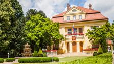 Голосование по Конституции РФ проходит и в Словакии