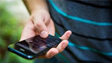 Uno de cada tres eslovacos no protege los datos digitales en sus dispositivos electrónicos
