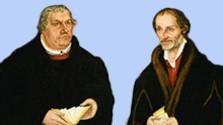 Reformácia v Uhorsku