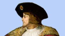 Vladislav II. Jagelovský