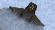 Čo nasledovalo po smrti Džingischána