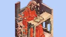 Gesta Hungarorum Vetere - Anonymova kronika