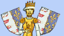 Karol Robert z Anjou